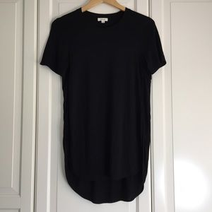 Wilfred Black Capucine Tee